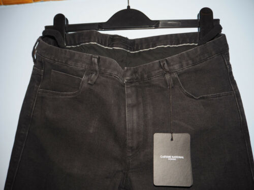 Skinny maat Jeans Homme Kostuum 34 In Super Made Italy Nationale b6vIgYfy7