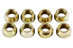 1-2-034-Imperial-ENTRETOISES-DE-desalignement-rondelle-pour-compatible-ROTULES