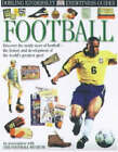 Football/Soccer by Dorling Kindersley Ltd (Hardback, 2000)