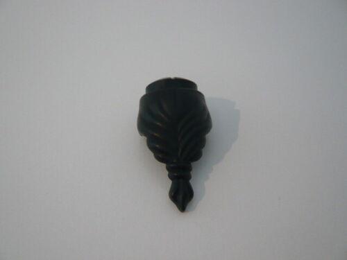 PLAYMOBIL Cheveux Femmes Servante Reine Custom Transformation personnages Pièces de rechange accessoires