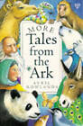 More Tales from the Ark by Avril Rowlands (Paperback, 1995)