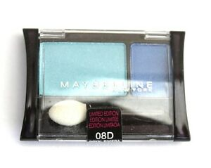 MAYBELLINE-EXPERT-WEAR-EYESHADOW-DUO-039-S-VARIOUS-SHADES-AVAILABLE