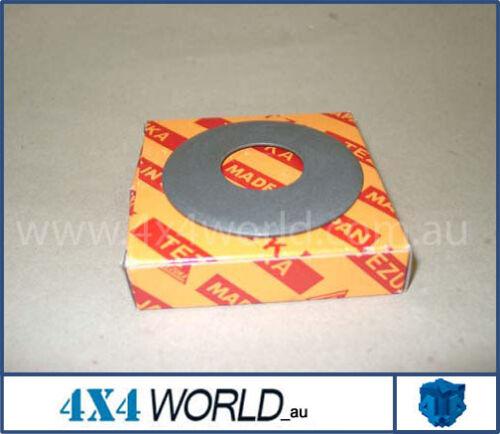 For Landcruiser FJ45 FJ40 Series Diff Oil Slinger Ring