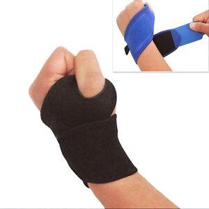 Orthopaedische-Handgelenk-Bandage-Handgelenkbandage-Handgelenkstuetze-DE