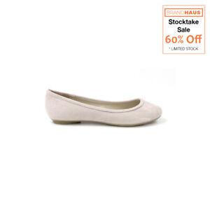 Therapy-Aruba-Shoes