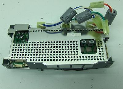 Samsung TV LED Driver Board BP96-01803A HLT5687SX | eBay
