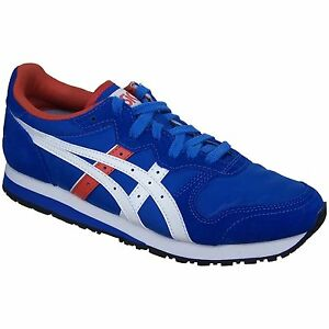 Erwachsene Oc Zu Schuhe Runner Details Herren Blau Sneakers Sneaker Asics Laufschuhe rxoeBdC