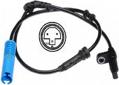 1 ABS Sensor Mini R50 R53 Vorderachse beidseitig Neu