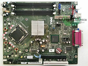 OPTIPLEX 745 PCI TREIBER WINDOWS 7