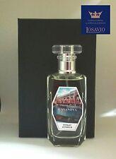 "VENEZIA 1725 "" Casanova "" Extrait de Parfum Vapo ml. 50"