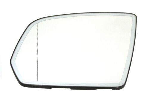 Original Mercedes Miroir De Verre Gauche w164 GLS GL ML x164 Abblendbar elektrochrom
