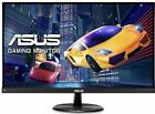 ASUS VP249QGR 23.8 inch Widescreen LED Monitor