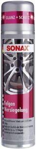 SONAX-FelgenVersiegelung-Felgenpflege-Glanz-amp-Schutz-400ml