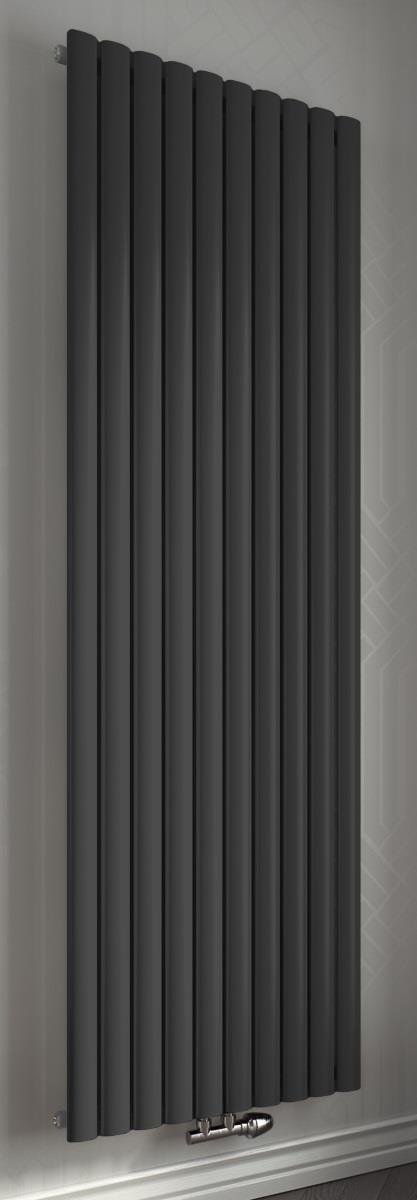Ximax Design-Heizkörper Raum-Heizkörper Fortuna Fortuna Fortuna 920W Mittenanschluss 3fd05d