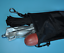3.3lb Portable Folding Anchor Buoy Kit Canoe Kayak Raft Boat Fishing Jet Ski