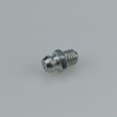 Retaining Ring Original Graco Fusion Air 116550 Purge AP