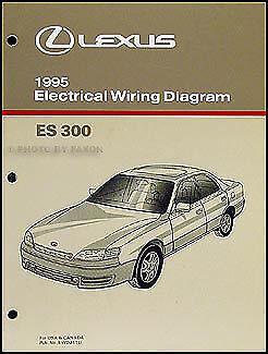 1995 Lexus Es300 Wiring Diagram Wiring Diagram Left Alternator A Left Alternator A Lasuiteclub It