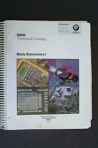bmw owners technical training service repair workshop manual rh ebay co uk User Manual Template for Word 6-Speed Manual Transmission