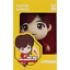 miniature 10 - BTS TinyTAN MIC DROP Plush Keychain Official Licensed Merchandise Kpop BTS Merch