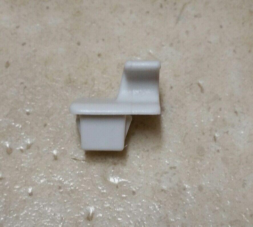 Wb06x10223 Ge Microwave Rack Shelf