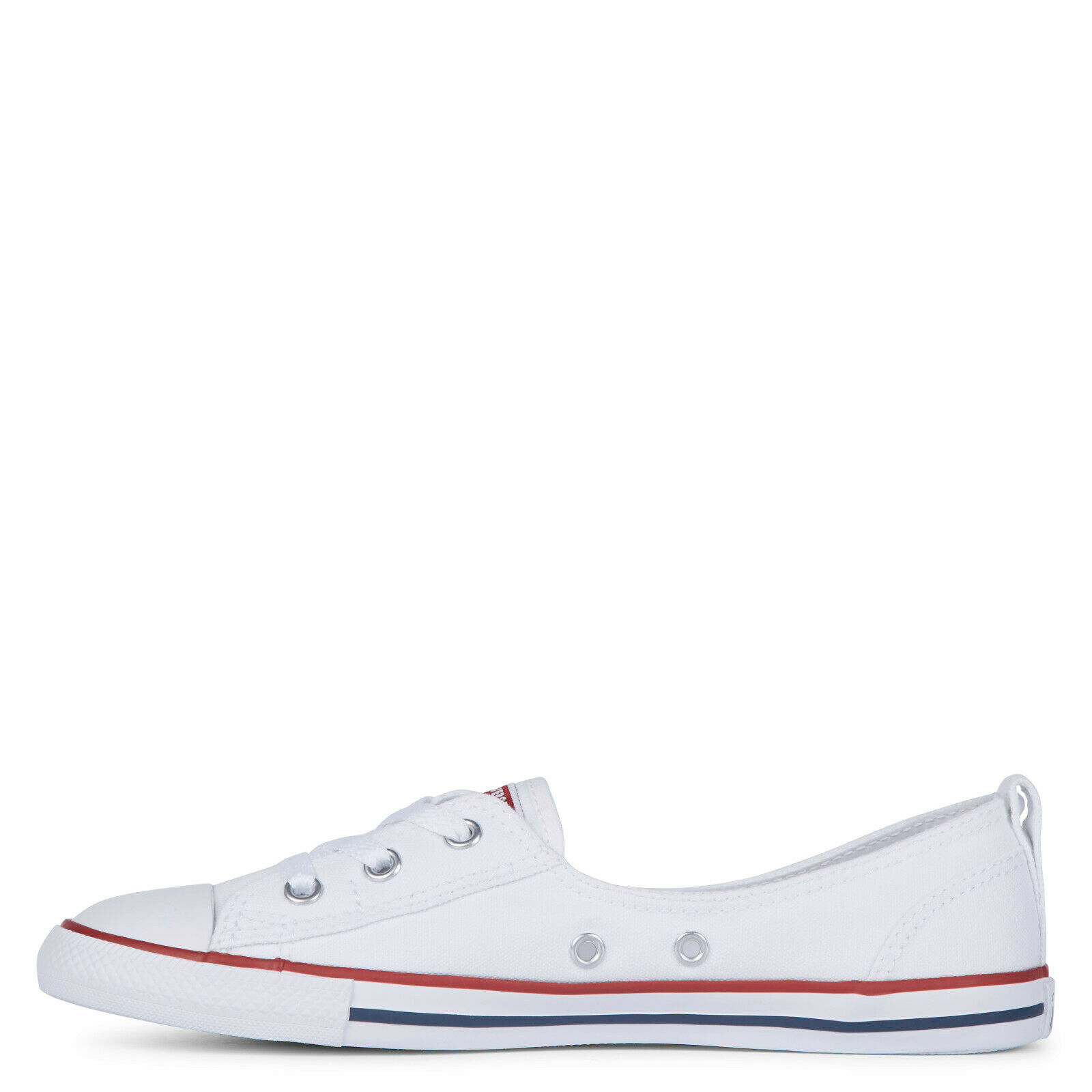 chuck taylor all star dainty ballet lace