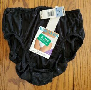 Warners Vintage Panties