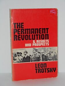 The-Permanent-Revolution-With-Results-and-Prospects-by-Leon-Trotsky-6th-print