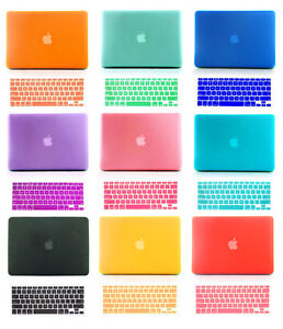 Hard-Rubberized-Case-Keyboard-Cover-for-Mac-Macbook-Air-11-Pro-13-15-inch-Retina