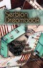 Serbian Dreambook: National Imaginary in the Time of Milosevi by Marko Zivkovi (Hardback, 2011)