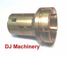 1 916 Special Hardinge 6164 Brass Mill Milling Machine Collet Tool Holder