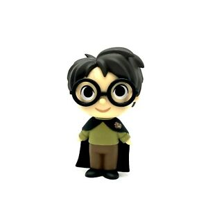 Funko Mystery Minis Harry Potter Figure Series 2 Chamber Hot Topic Exclusive