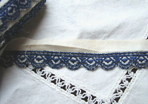 Ancienne-broderie-Anglaise-dentelle-linge-ancien