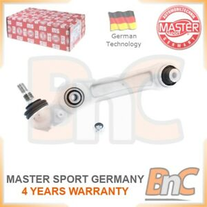 GENUINE-MASTER-SPORT-GERMANY-HEAVY-DUTY-RIGHT-TRACK-CONTROL-ARM-FOR-ALPINA-BMW