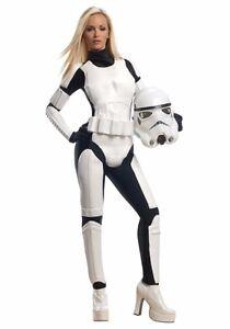 Star wars clone wars sexy