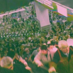 Japanische-Kampfhoerspiele-Bilder-Fressen-Strom-CD