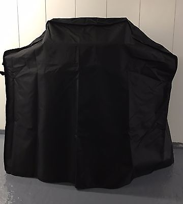 Bravo Charcoal Grill Cover Outdoor Heating, Cooking & Eating ID 2269980 Barbecue Covers