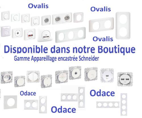 pc-10-dtr plastique Bahco feinsäge empoigne kleinsäge pour bois u