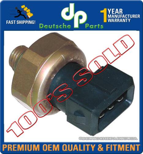 Mercedes A//C High Pressure Switch Receiver Dryer 140 830 00 72 1408300072 OE//OEM