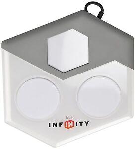 wii u infinity base