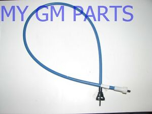 Image Is Loading Chevy Blazer Gmc Jimmy Tailgate Window Regulator Cable