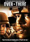 Over There 0024543202271 With Sticky Fingaz DVD Region 1