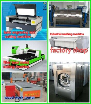 Woodworking Machinery In South Africa Gumtree Classifieds In South