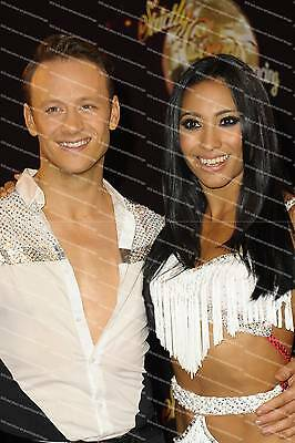 Karen Clifton Poster Picture Photo Print A2 A3 A4 7X5 6X4