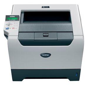 Brother-HL-5270dnlt-A4-Network-USB-Duplex-Mono-Laser-Printer-HL-5270dn-TRAY-JM