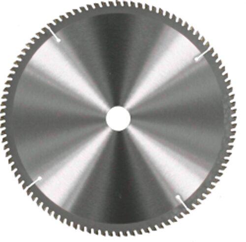 Alu u HM Widia Kreissägeblatt 160-400 mm f Kunststoff Kreissägeblätter 60-120Z