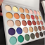 HOT-NEW-Morphe-Jaclyn-Hill-35-Colors-Eyeshadow-Palette-Free-transportation-US