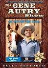 Gene Autry Show Complete Series 0011301692764 DVD Region 1 P H