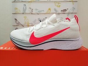 Nike Zoom VaporFly 4% Flyknit 'Ekiden