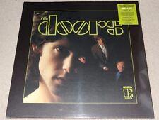 item 1 THE DOORS 50TH ANNIVERSARY DELUXE EDITION 3 X CDu0027S u0026 1 X LP BOX SET NEW u0026 SEALED -THE DOORS 50TH ANNIVERSARY DELUXE EDITION 3 X CDu0027S u0026 1 X LP BOX SET ... & The Doors 50th Anniversary LP Vinyl u0026 3cd Set 2017 | eBay