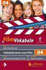 Filmvokabeln. High School Musical von Miroslav Gwozdz (2011, Taschenbuch)